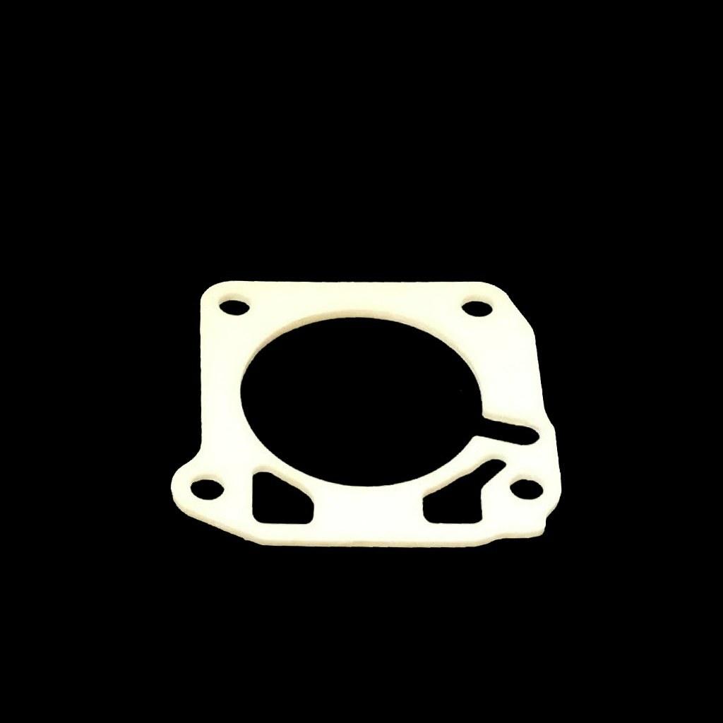 Uszczelka termiczna TurboWorks HONDA Civic Integra B16 B18C1 przepustnicy - GRUBYGARAGE - Sklep Tuningowy